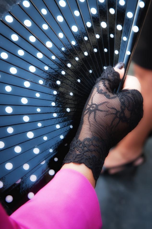 foto_dettagli_matrimonio.jpg  (50)