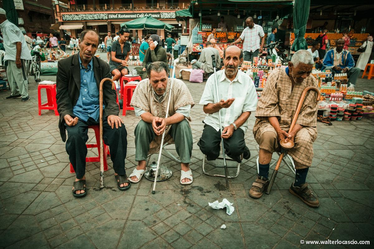 Marocco_Marrakech_IMG_5297