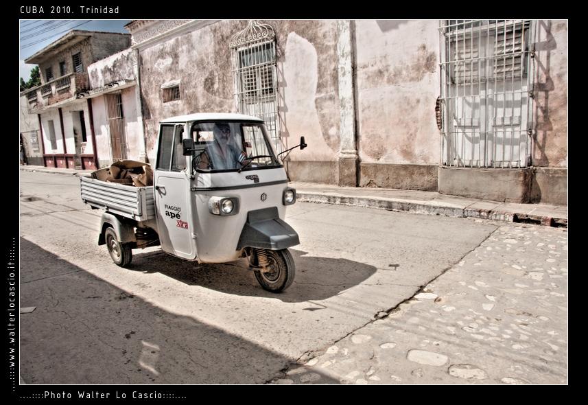 cuba-2010-trinidad_5074371169_o.jpg