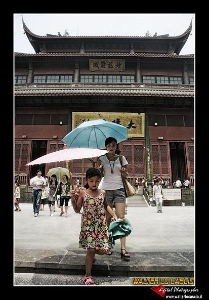hangzhou_4088502145_o.jpg