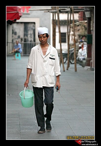 shanghai_4088613113_o.jpg