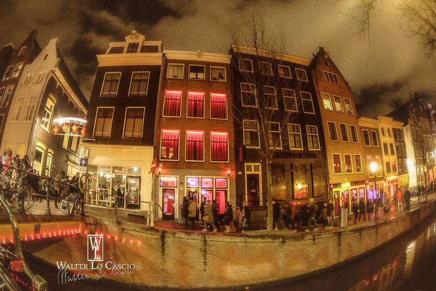 nederland-2014_11903293945_o.jpg