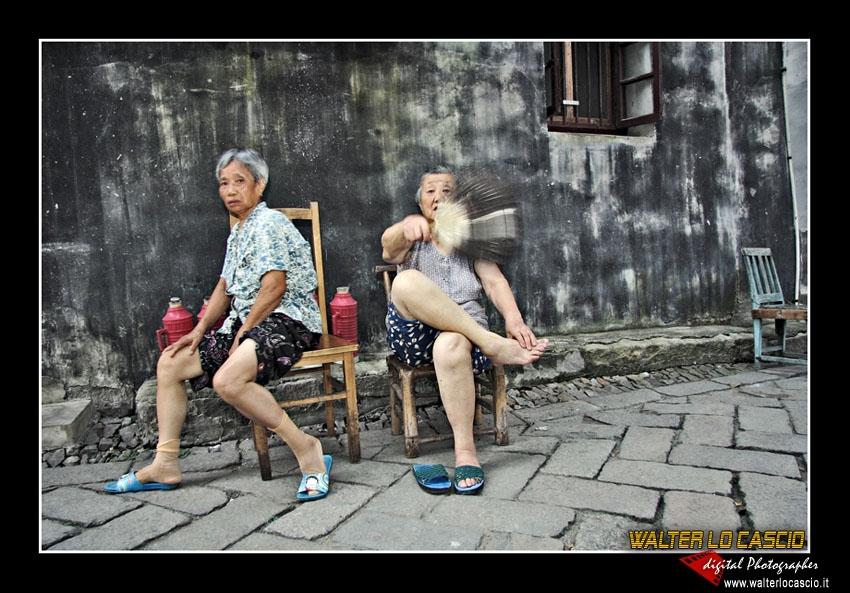 suzhou-e-tongli_4089319226_o.jpg