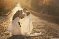 matrimoni_in_Sicilia (39)