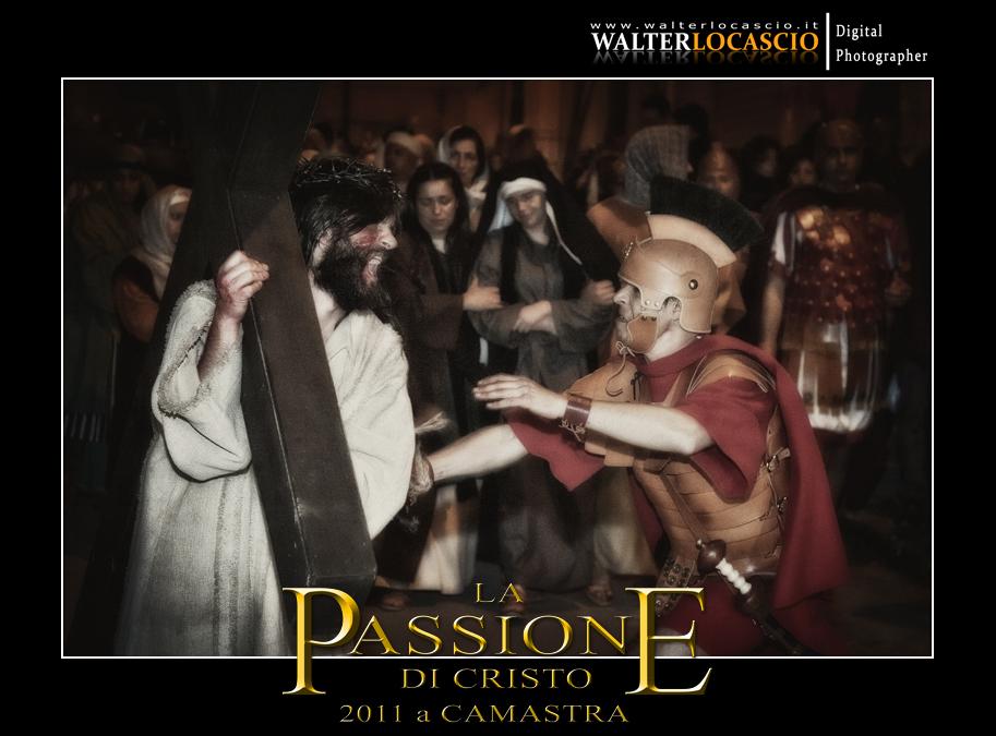 la_passione_di_Cristo_Mussomeli_Camastra (29).jpg