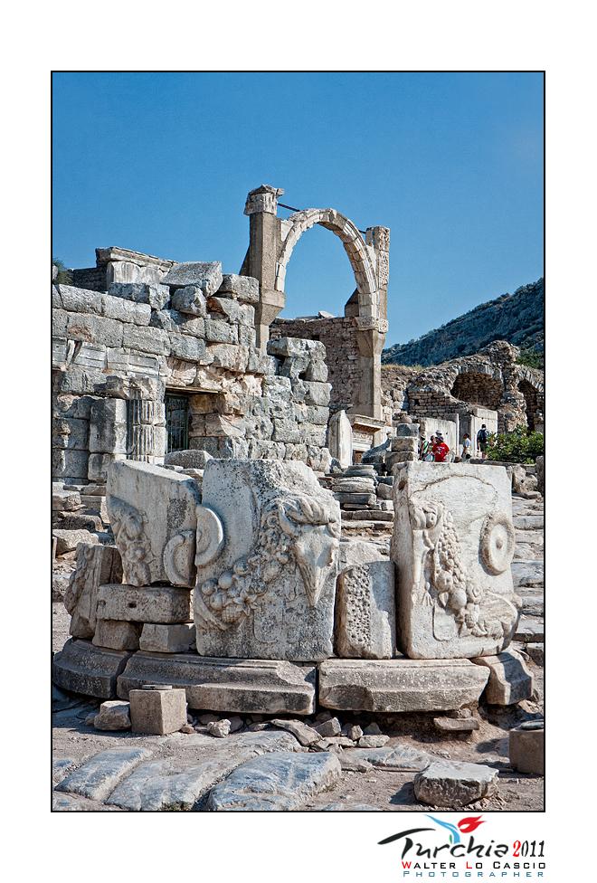 turchia-2011-efeso_6175943148_o.jpg