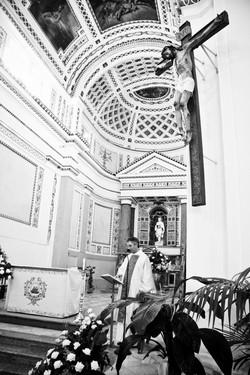 foto_chiesa_matrimonio (40)
