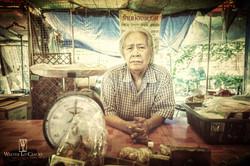 thailandia-2014_15841296584_o.jpg