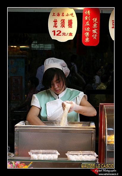 shanghai_4089370064_o.jpg