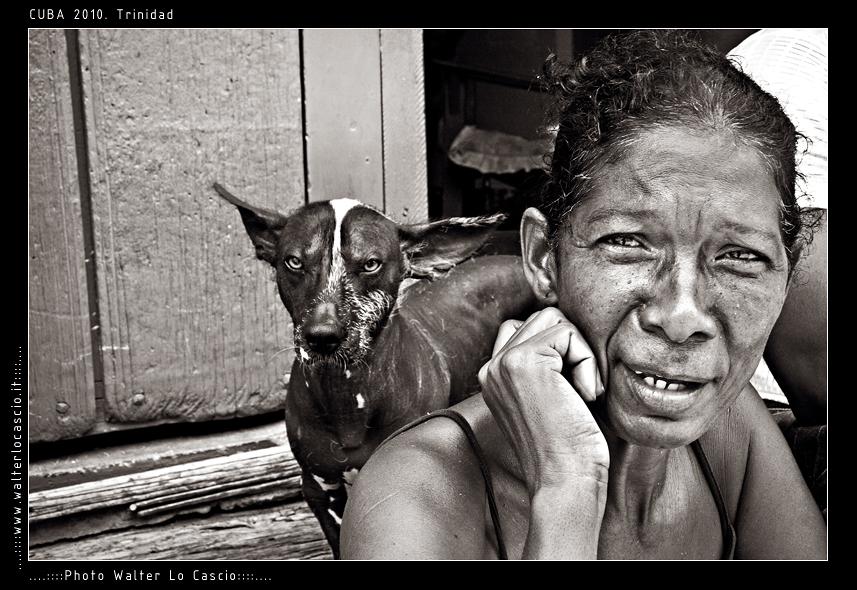 cuba-2010-trinidad_5074981986_o.jpg