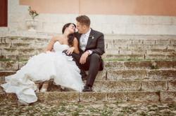 foto_location_esterne_matrimonio (11)
