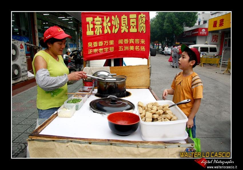 suzhou-e-tongli_4088537129_o.jpg
