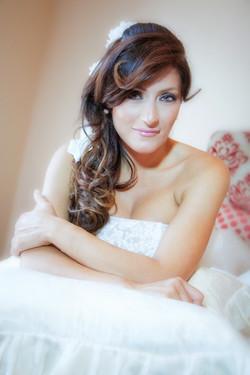foto_sposa_matrimonio (44)