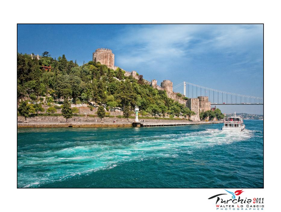turchia-2011-istanbul_6175577997_o.jpg