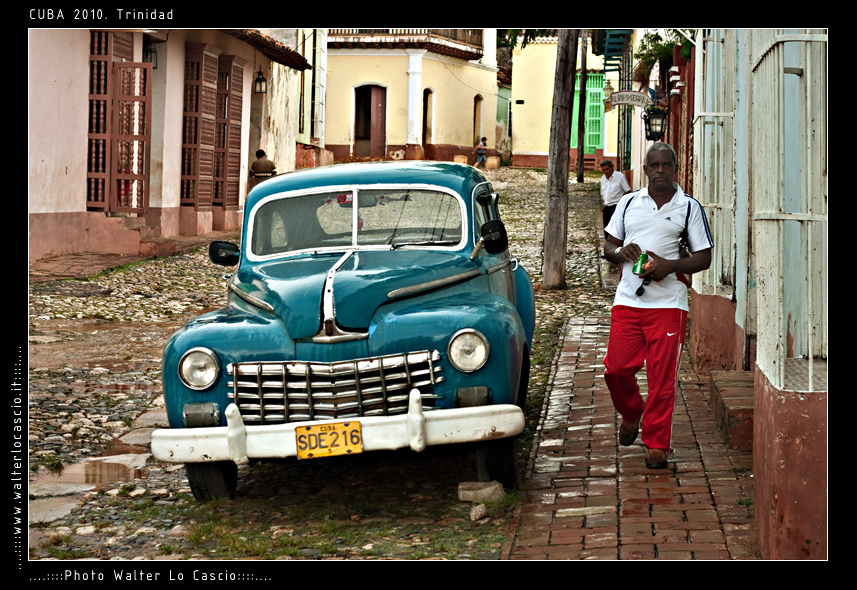 cuba-2010-trinidad_5074389691_o.jpg