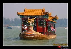 beijing---pechino_4080202048_o.jpg