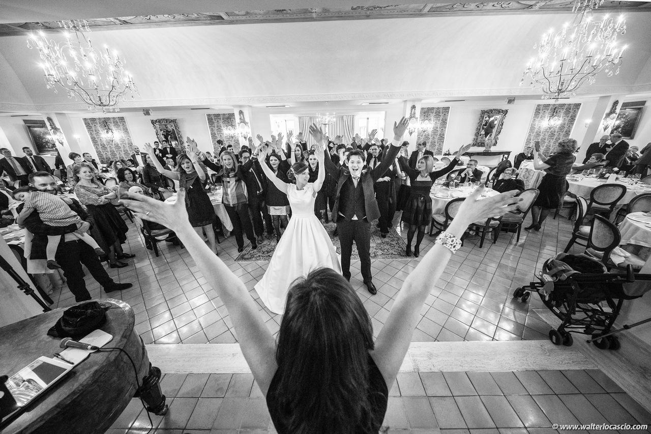 wedding_banquet_in_Sicily (27)