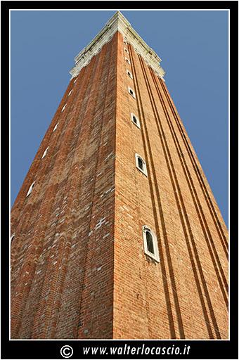 venezia_2863246296_o.jpg