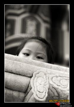 beijing---pechino_4079439059_o.jpg