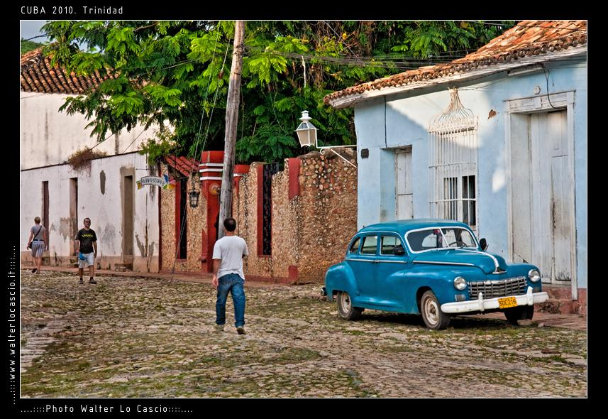 cuba-2010-trinidad_5074938680_o.jpg