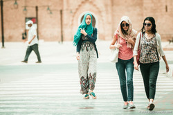 Marocco_Marrakech_IMG_0870