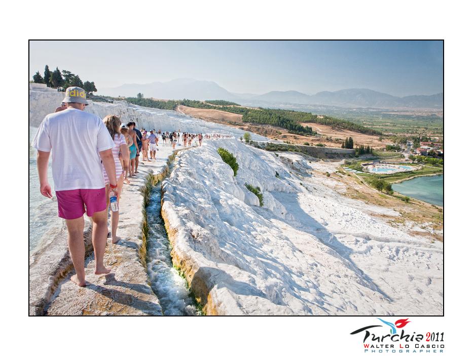 turchia-2011-pamukkale_6176025126_o.jpg