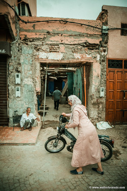 Marocco_Marrakech_IMG_5255