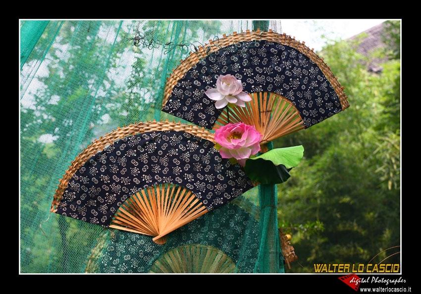 suzhou-e-tongli_4089279286_o.jpg