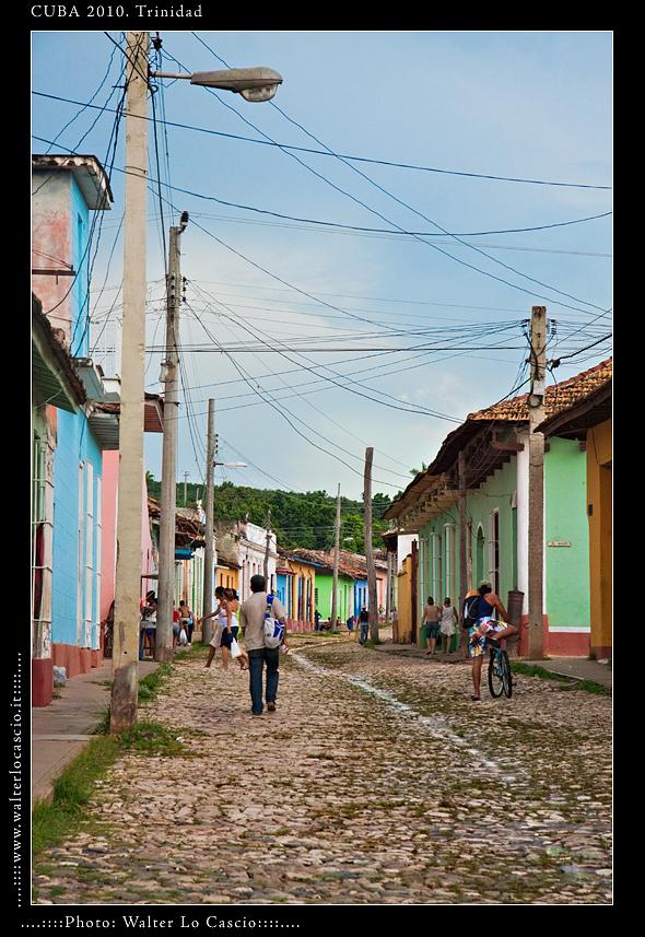 cuba-2010-trinidad_5074403727_o.jpg