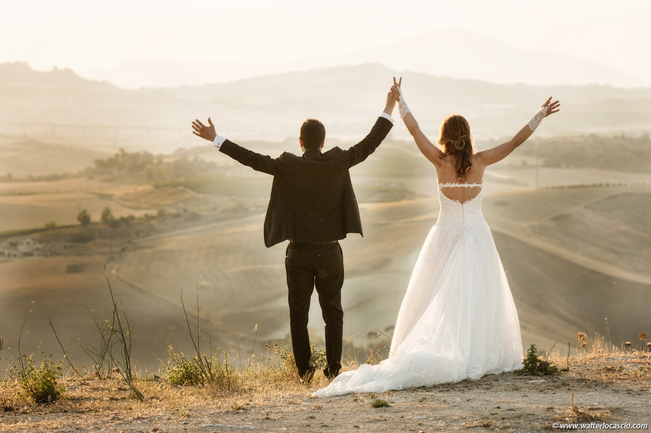 matrimoni_in_Sicilia (29)