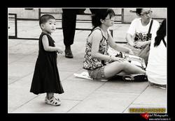 beijing---pechino_4079436501_o.jpg
