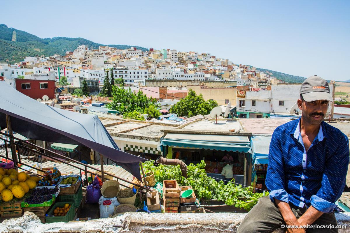 Marocco_MOULAY_DRISS_ZERHOUN _IMG_3477