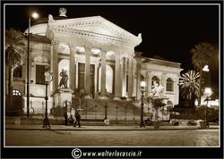 palermo-teatro-massimo-piazza-g-verdi_3553918329_o.jpg