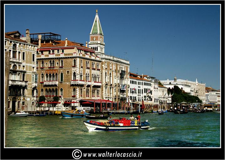 venezia_2863244674_o.jpg