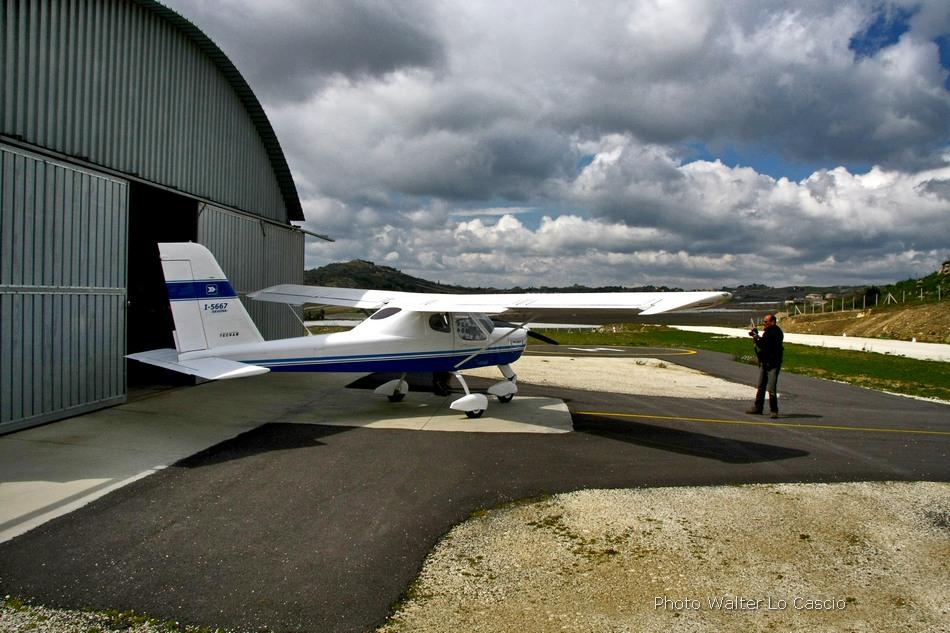 foto_aeree_drone_aereo (1).jpg