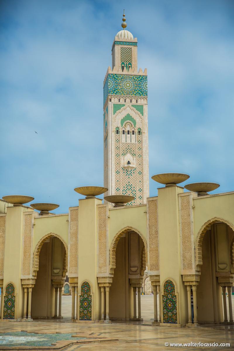Marocco_Casablanca_IMG_3151