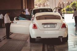Abu_Dhabi_Emirates_Palace_Hotel_Photo (8
