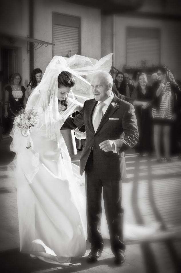 foto_sposa_matrimonio (10)