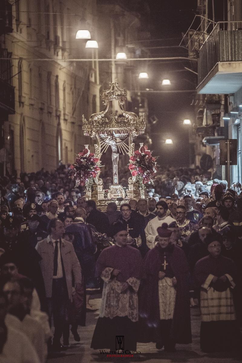Venerdi_Santo_Caltanissetta_Il_Cristo_Nero_i42