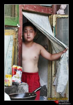 beijing---pechino_4080211428_o.jpg