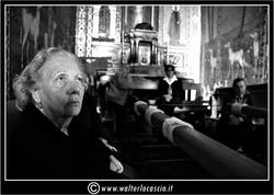 il-venerd-santo-a-caltanissetta-il-cristo-nero_3404135872_o.jpg
