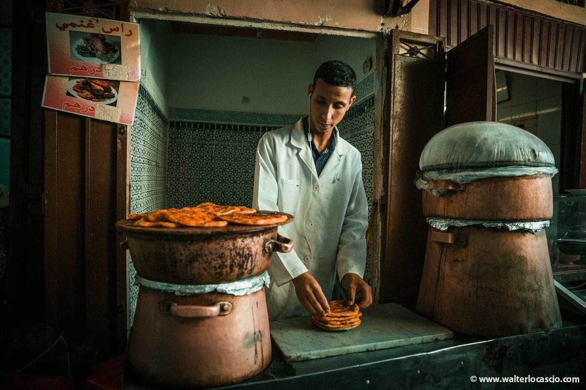 Marocco_Fes_IMG_3825