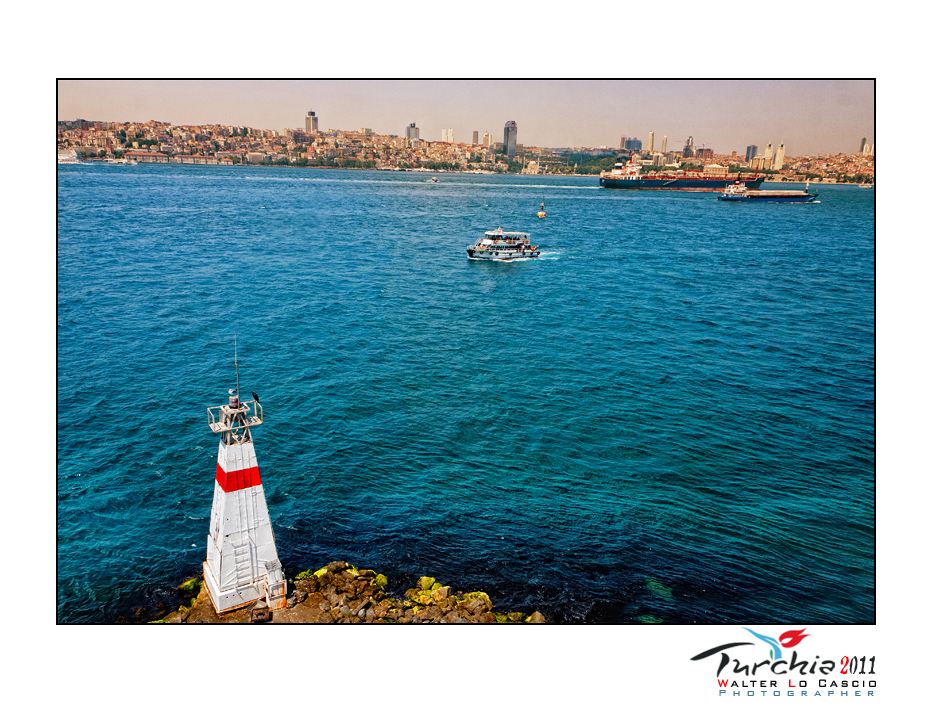 turchia-2011-istanbul_6176108104_o.jpg