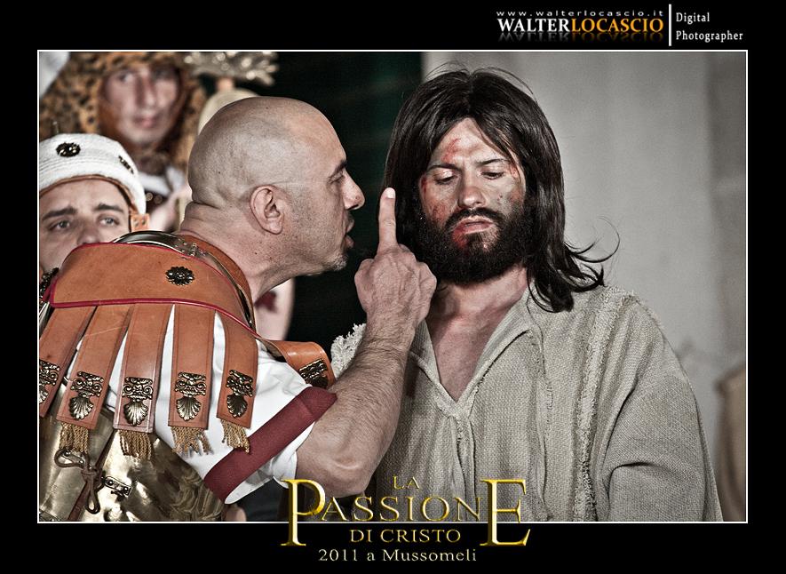 la_passione_di_Cristo_Mussomeli_Camastra (55).jpg