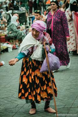 Marocco_Marrakech_IMG_1032