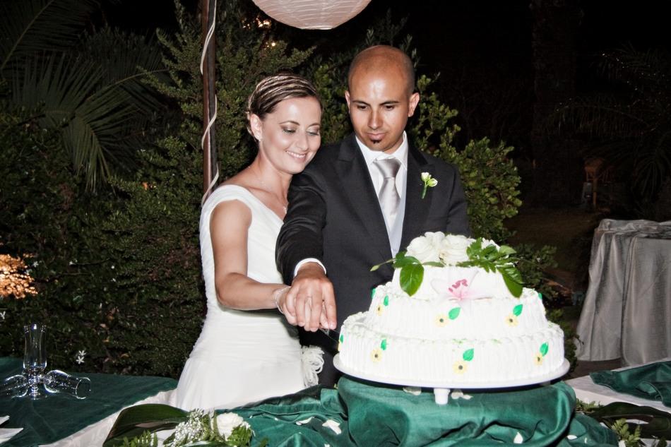 foto_ricevimento_taglio_torta_matrimonio (2)