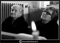 il-venerd-santo-a-caltanissetta-il-cristo-nero_3403326481_o.jpg