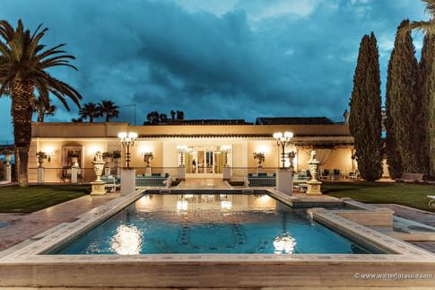 Villa_Isabella_Caltanissetta00006.jpg