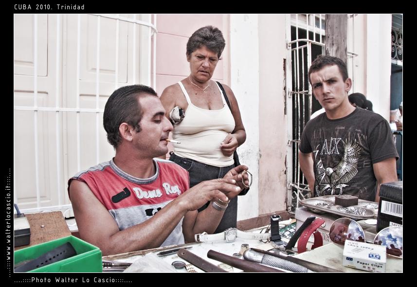 cuba-2010-trinidad_5074368847_o.jpg