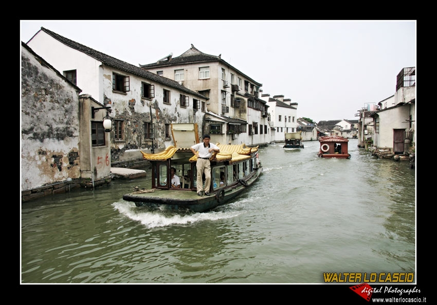 suzhou-e-tongli_4089312484_o.jpg